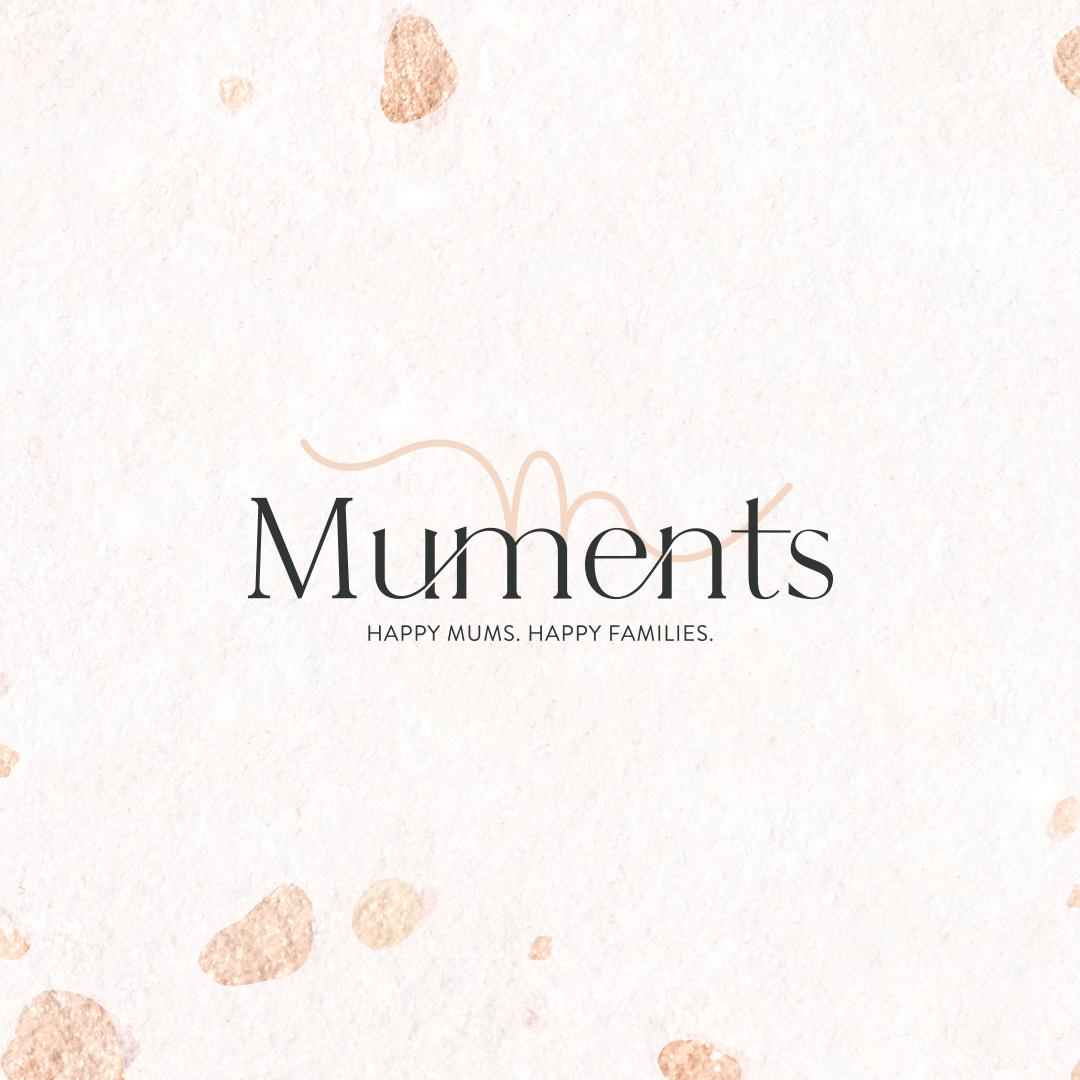 Muments