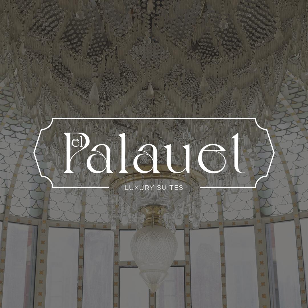 El Palauet