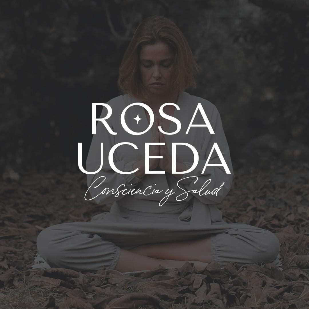 Rosa Uceda